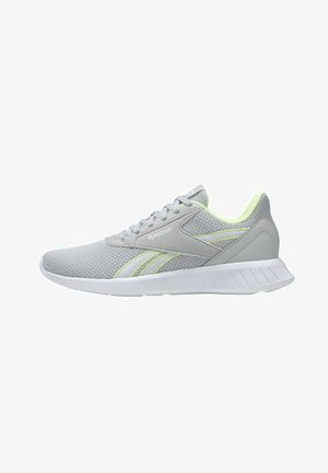 Chaussures de running stables - grey