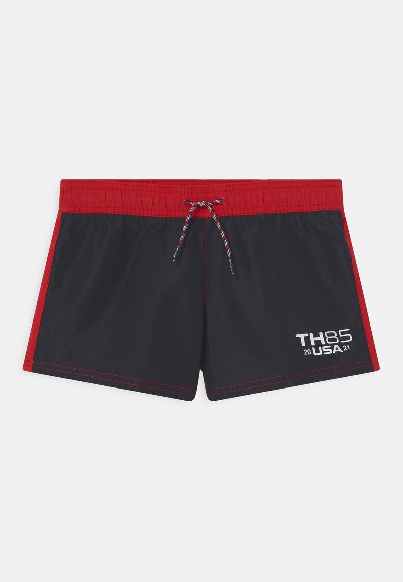 Tommy Hilfiger - Swimming shorts - desert sky