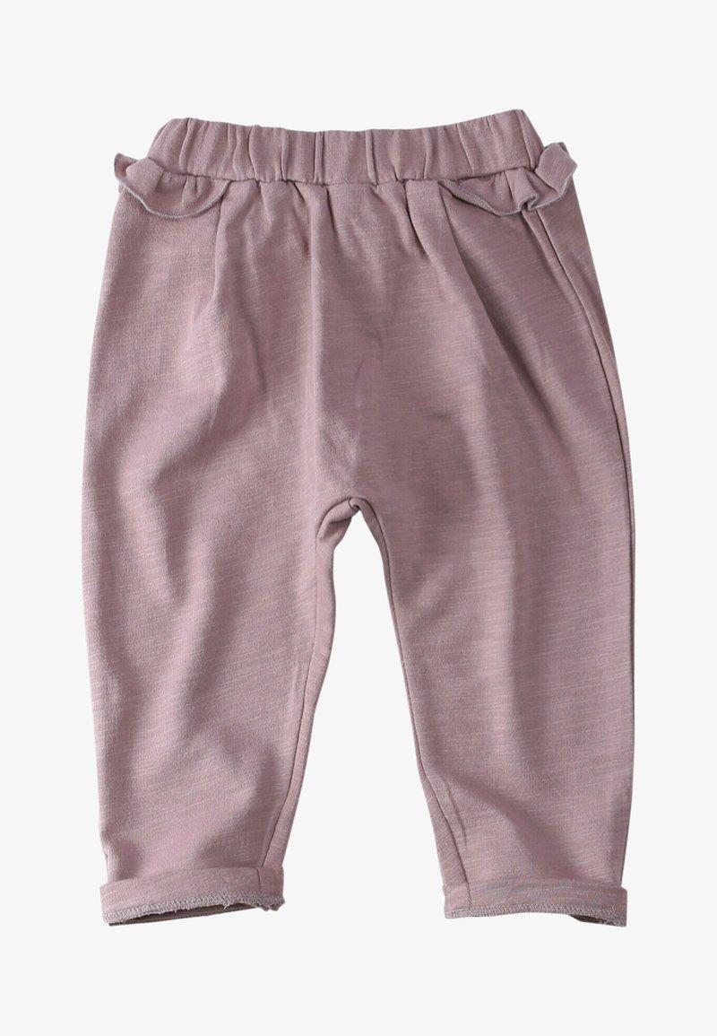Cigit - Pantalon de survêtement - copper