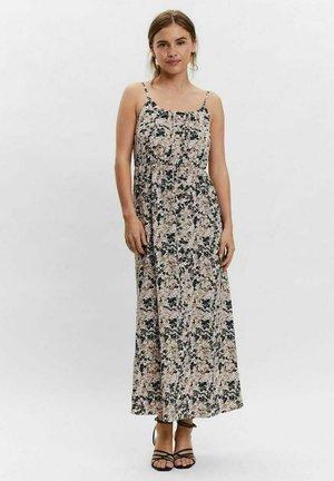 VMSASHA  - Maxi dress - birch