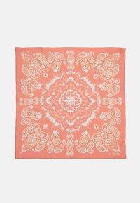 Iro - ARCHIE - Foulard - blush pink - 2