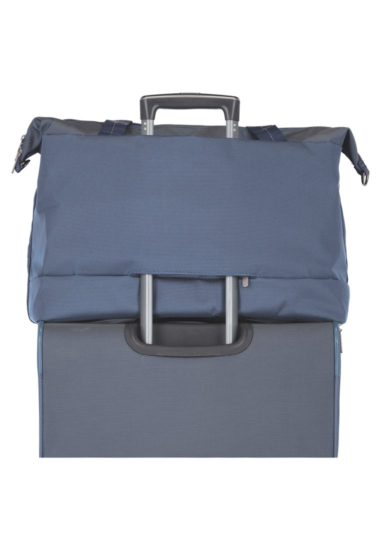 Titan PRIME - Weekender - navy/blau - Herrentaschen MROkW