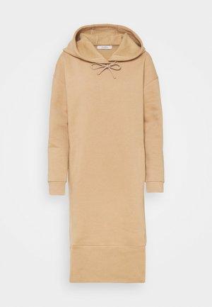 PILARD - Robe d'été - cammello