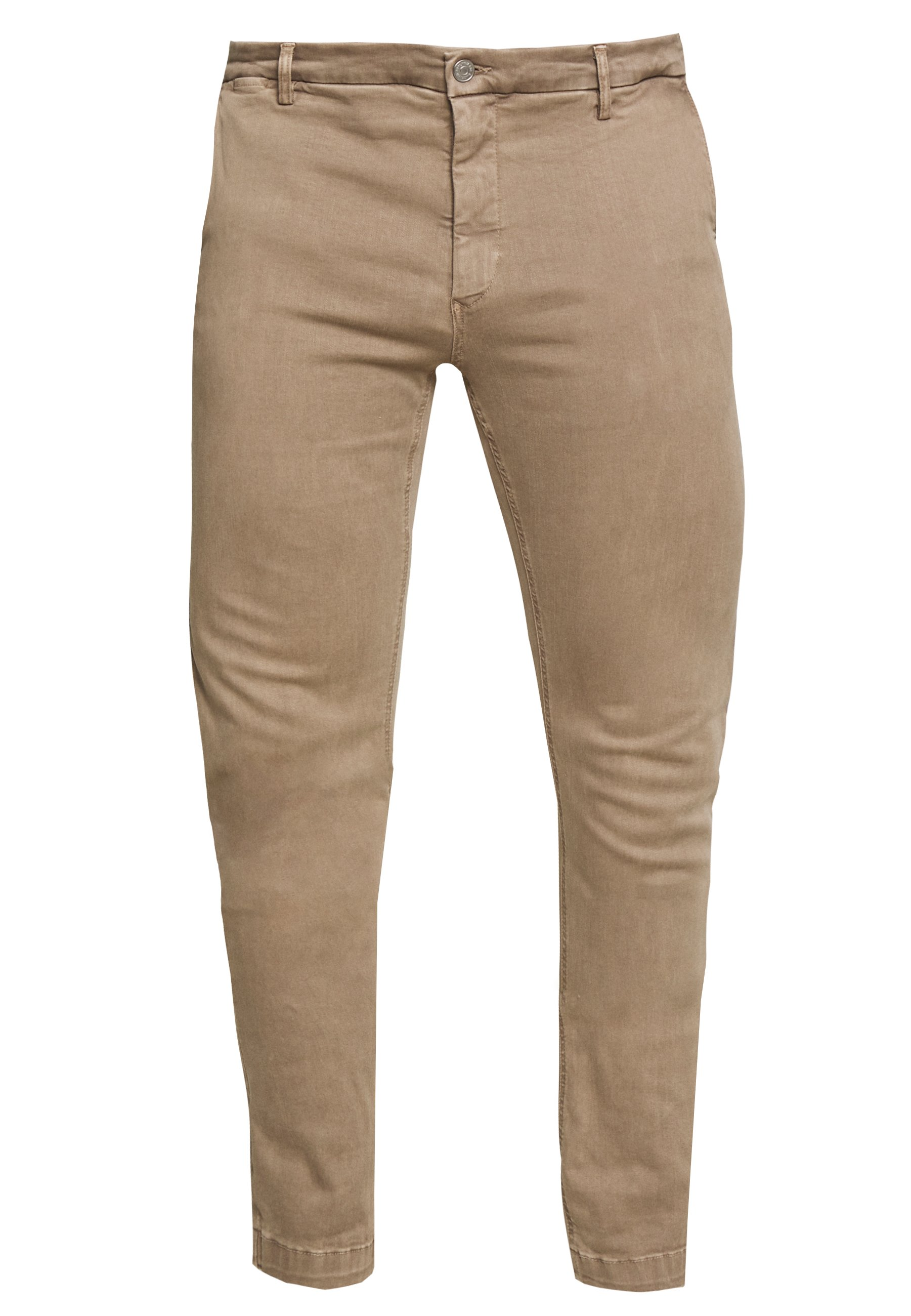 Replay Plus Chino - beige