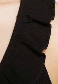 Pepe Jeans - Top - black - 4