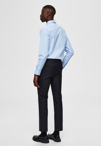 Selected Homme - Camicia - light blue - 2