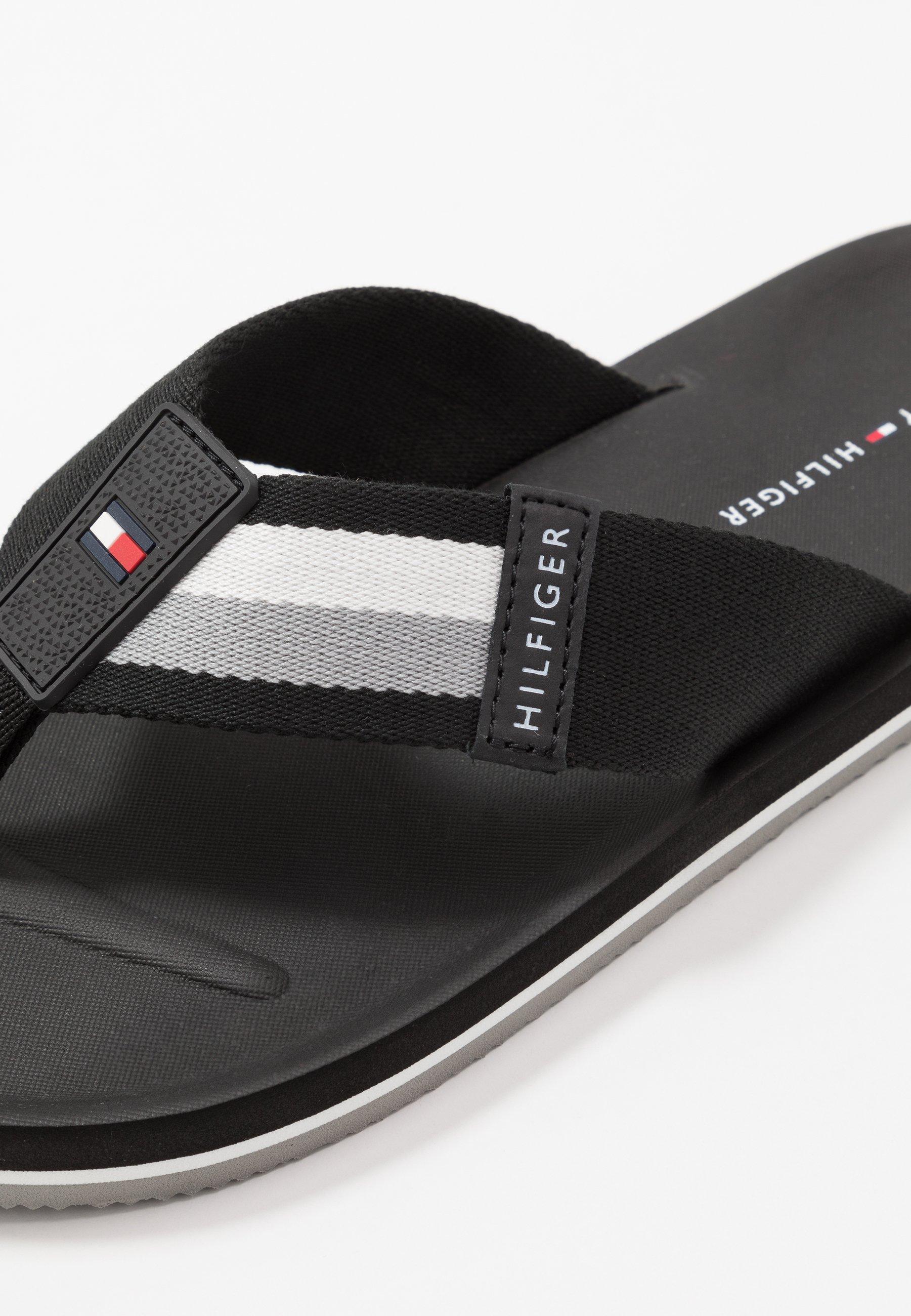 Herrer SPORTY CORPORATE BEACH  - Sandaler m/ tåsplit