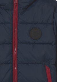 Pepe Jeans - FRAN - Winter jacket - dulwich - 2