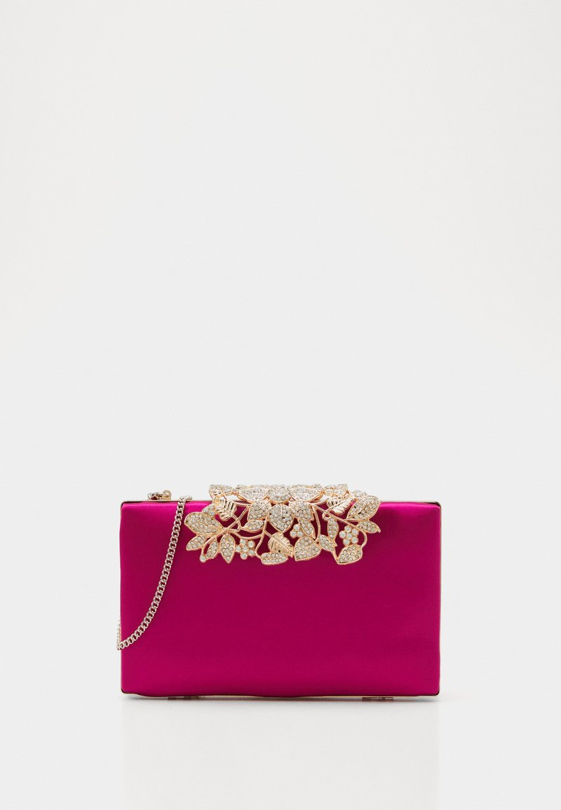 Forever New - Pochette - raspberry