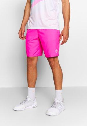 HENRY  - Sports shorts - pink