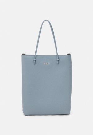 ESSENTIAL - Handbag - avio light