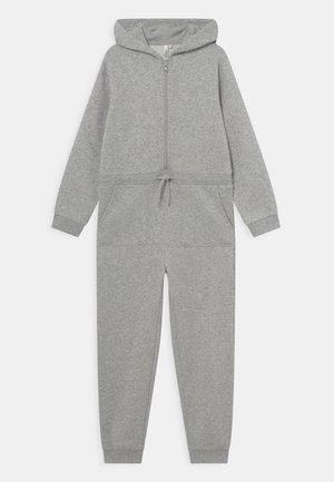 STELLA - Jumpsuit - grey