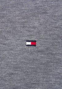 Tommy Hilfiger - OXFORD REGULAR - Piké - desert sky - 6