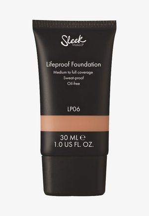 SL LIFEPROOF FOUNDATION - Foundation - lp06
