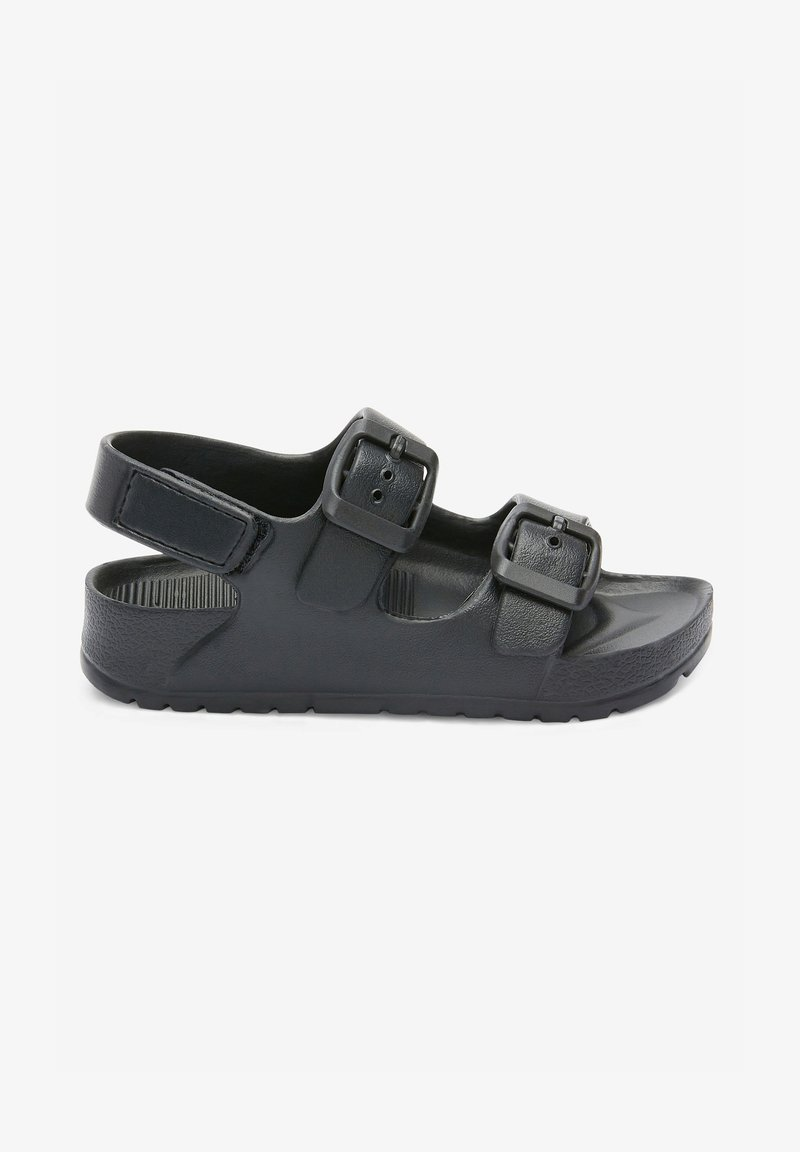 Next - Baby shoes - black