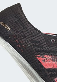 adidas Performance - ADIZERO FINESSE SPIKES - Spikes -  black - 10