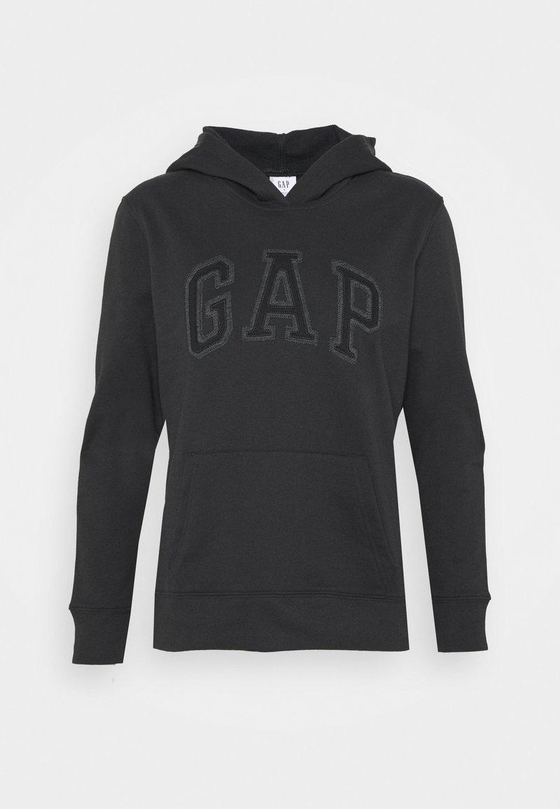 GAP - Sweatshirt - moonless night