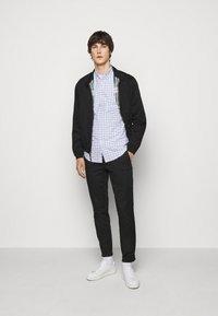Polo Ralph Lauren - OXFORD - Shirt - blue/white - 1