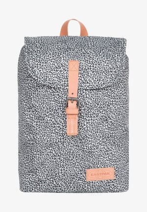 CASYL CHEETAH - Rucksack - grey/black
