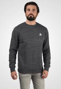 Blend - HENRY - Sweatshirt - black - 0