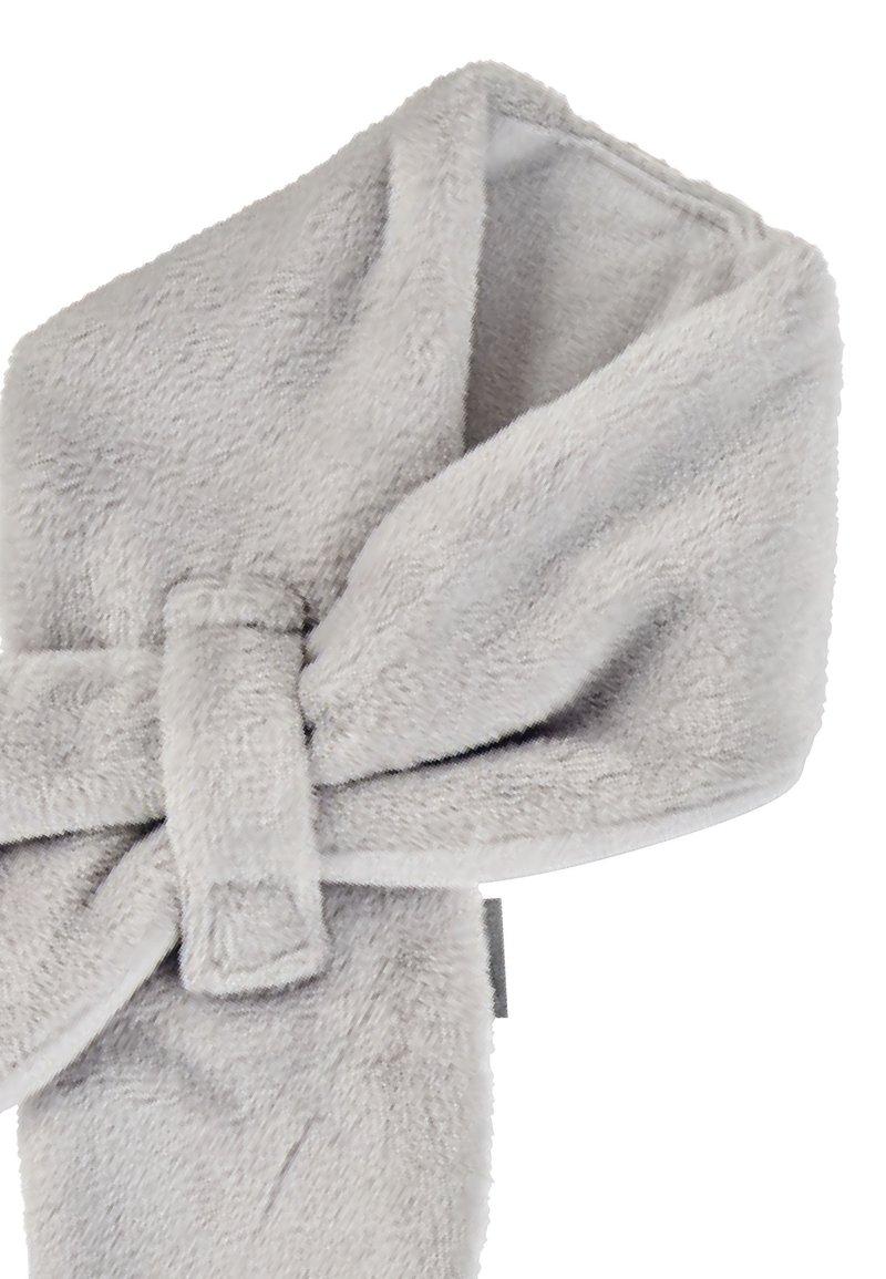 Sterntaler Unisex Baby Schal Cold Weather Scarf