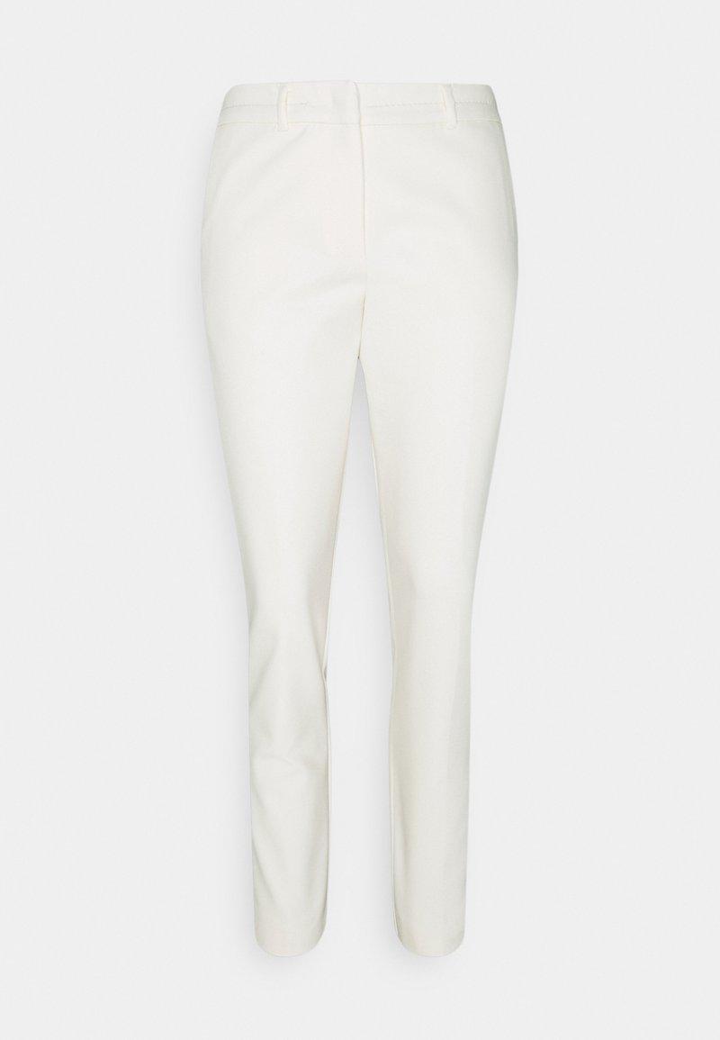 Marella - SOMA - Kalhoty - panna
