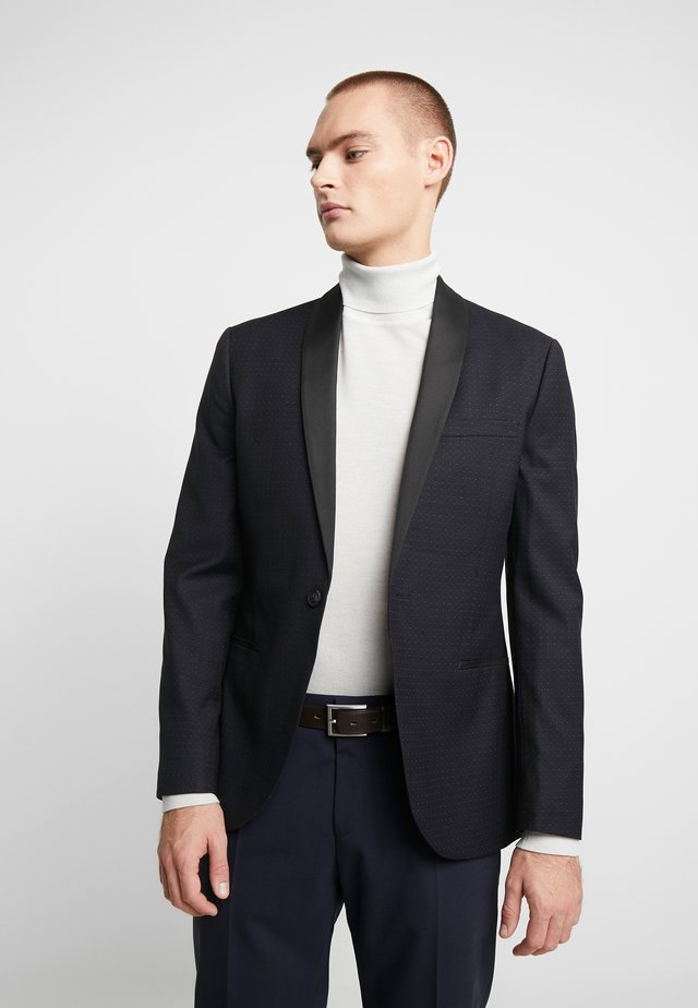 BELLAMY TUX - Colbert - navy
