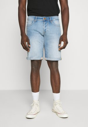 SONNY SHORT - Denim shorts - the ambush