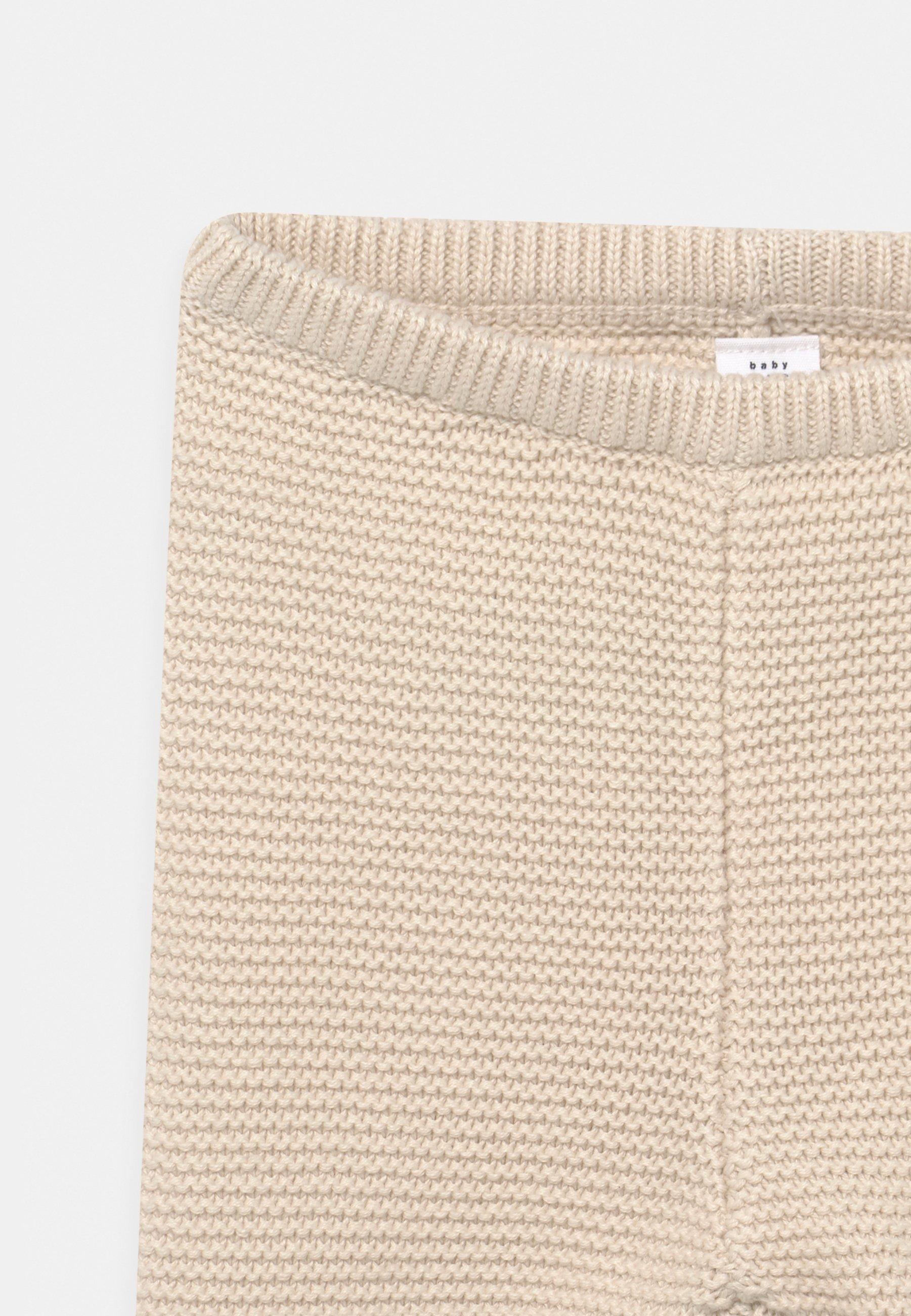 Kids GARTER PANT UNISEX - Leggings - Trousers