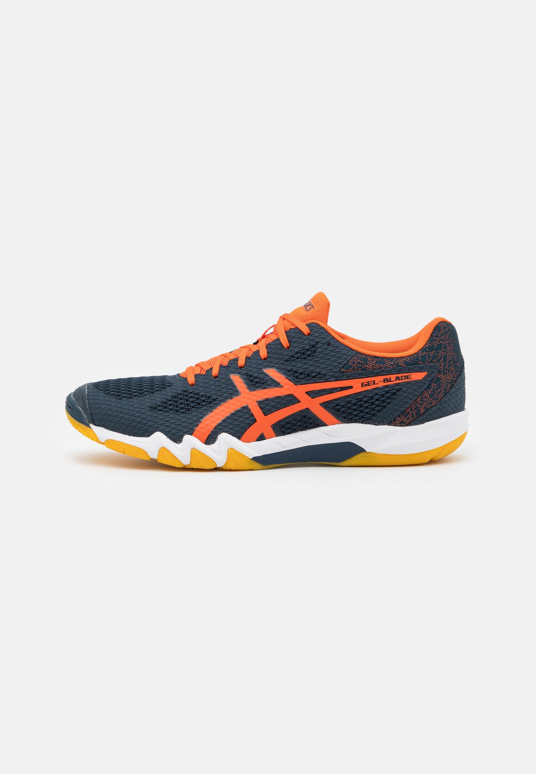 Men GEL BLADE 7 - Multicourt tennis shoes