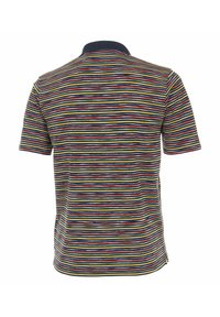 Redmond - Polo shirt - blau - 1