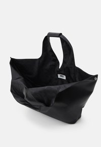 MM6 Maison Margiela - BORSA MANO - Tote bag - black - 3