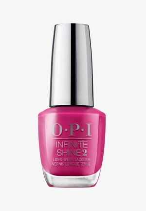 SPRING SUMMER 19 TOKYO COLLECTION INFINITE SHINE 15ML - Nail polish - islt83 hurry-juku get this color!