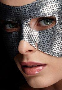 Glamglow - EYEBOOSTTM - Gesichtsmaske - - - 3