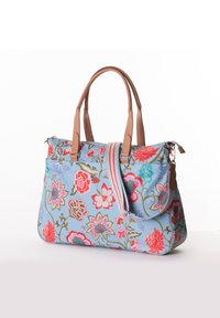 Oilily - ROYAL SITS  - Shopper - stratosphere - 2