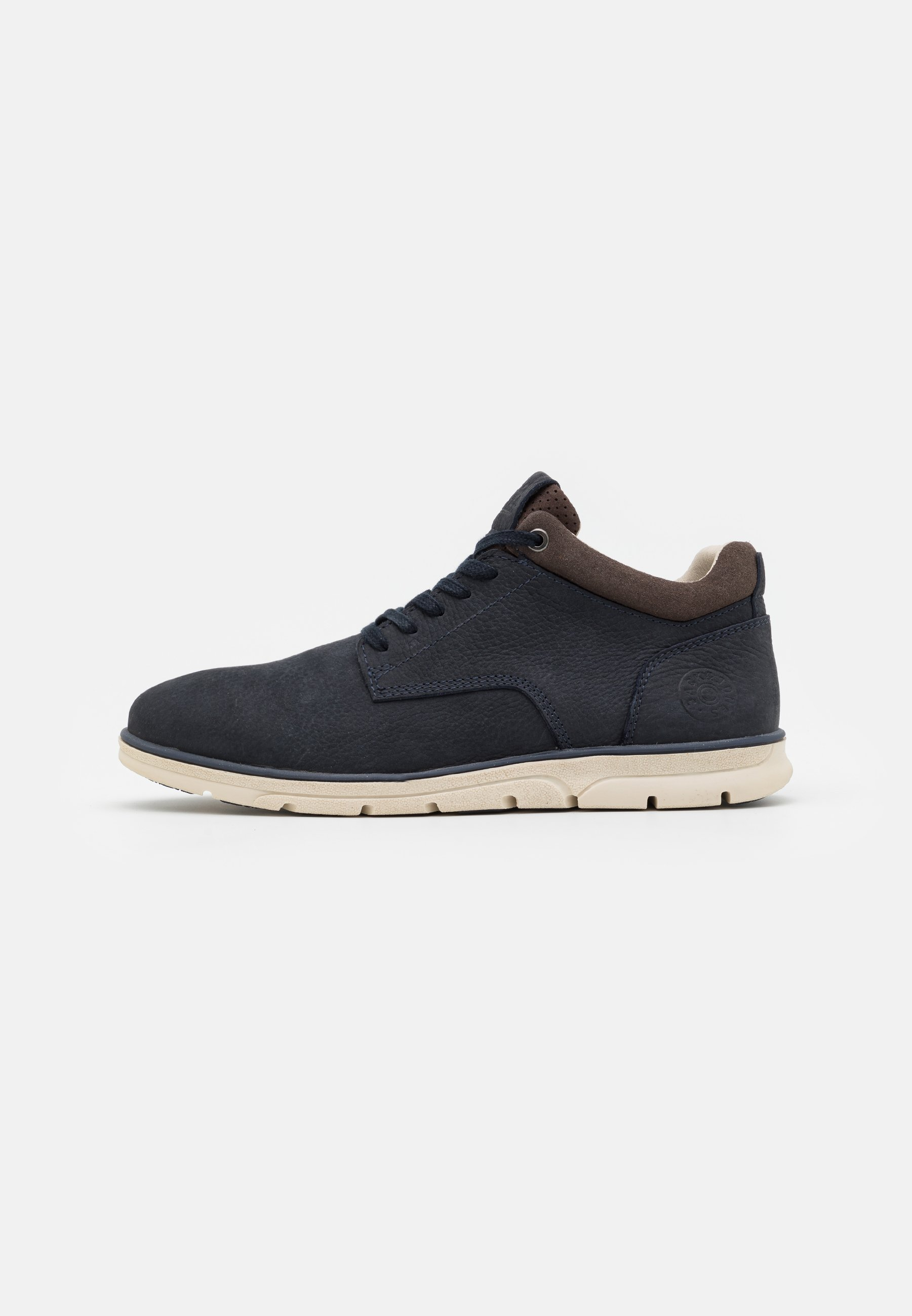Homme JFWHENNESSY  - Chaussures à lacets