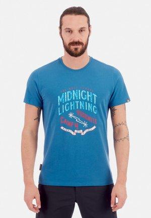 CHALK CAN  - T-Shirt print - delft