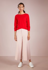 Repeat - Jumper - red - 1
