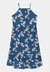 OshKosh - Maxi dress - blue - 1