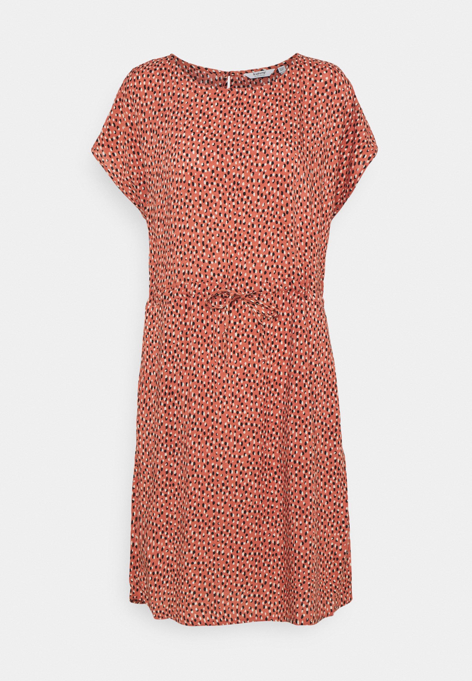 Women BYMMJOELLA  - Day dress