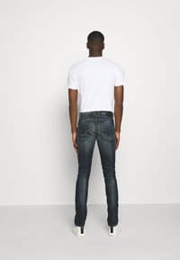 Diesel - TEPPHAR X - Slim fit jeans - 009js 01 - 2