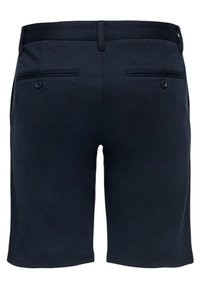 Only & Sons - Shorts - dark navy - 5