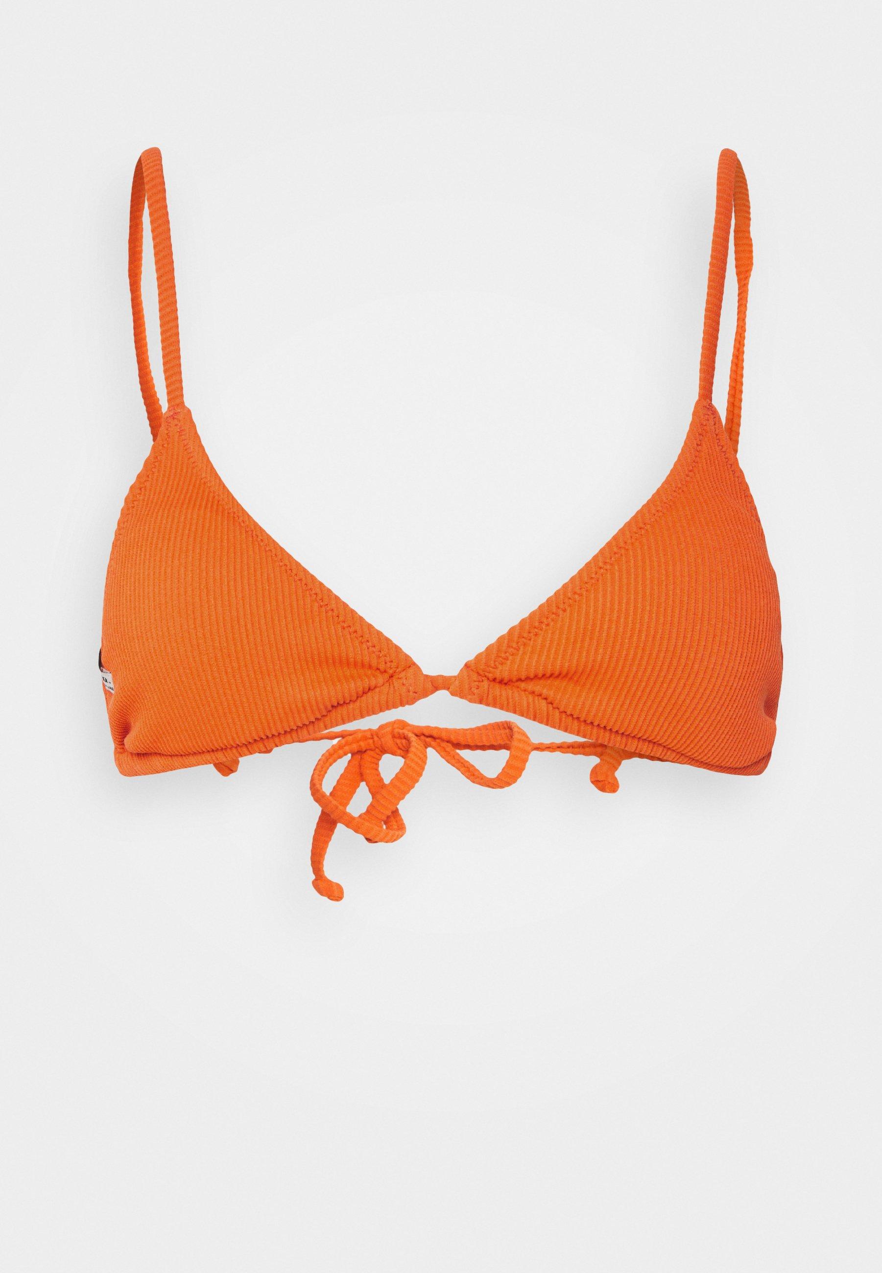 Women PALM SPRINGS SLIDE - Bikini top