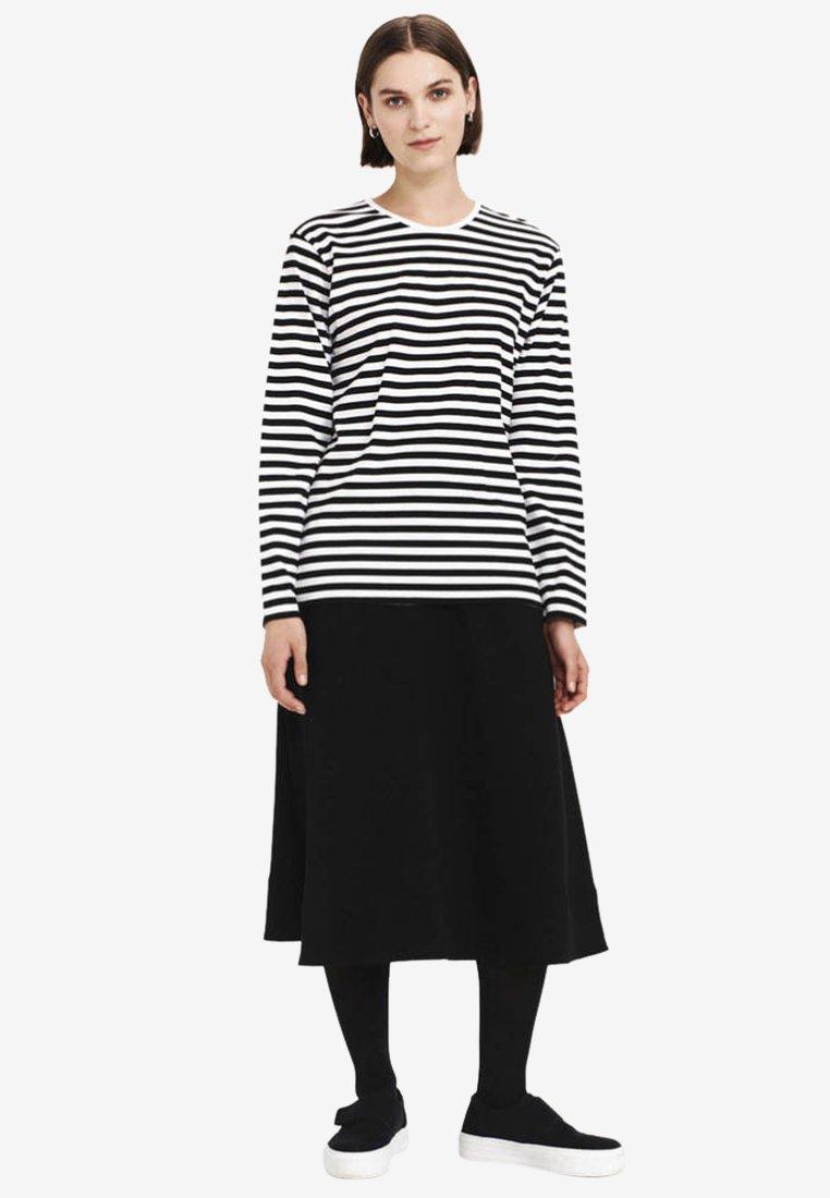 Women PITKÄHIHA  - Long sleeved top