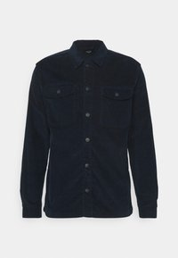 JPRBLABEN  - Shirt - navy blazer