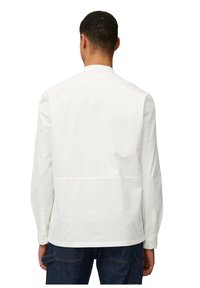 Marc O'Polo DENIM - Shirt - scandinavian white - 2