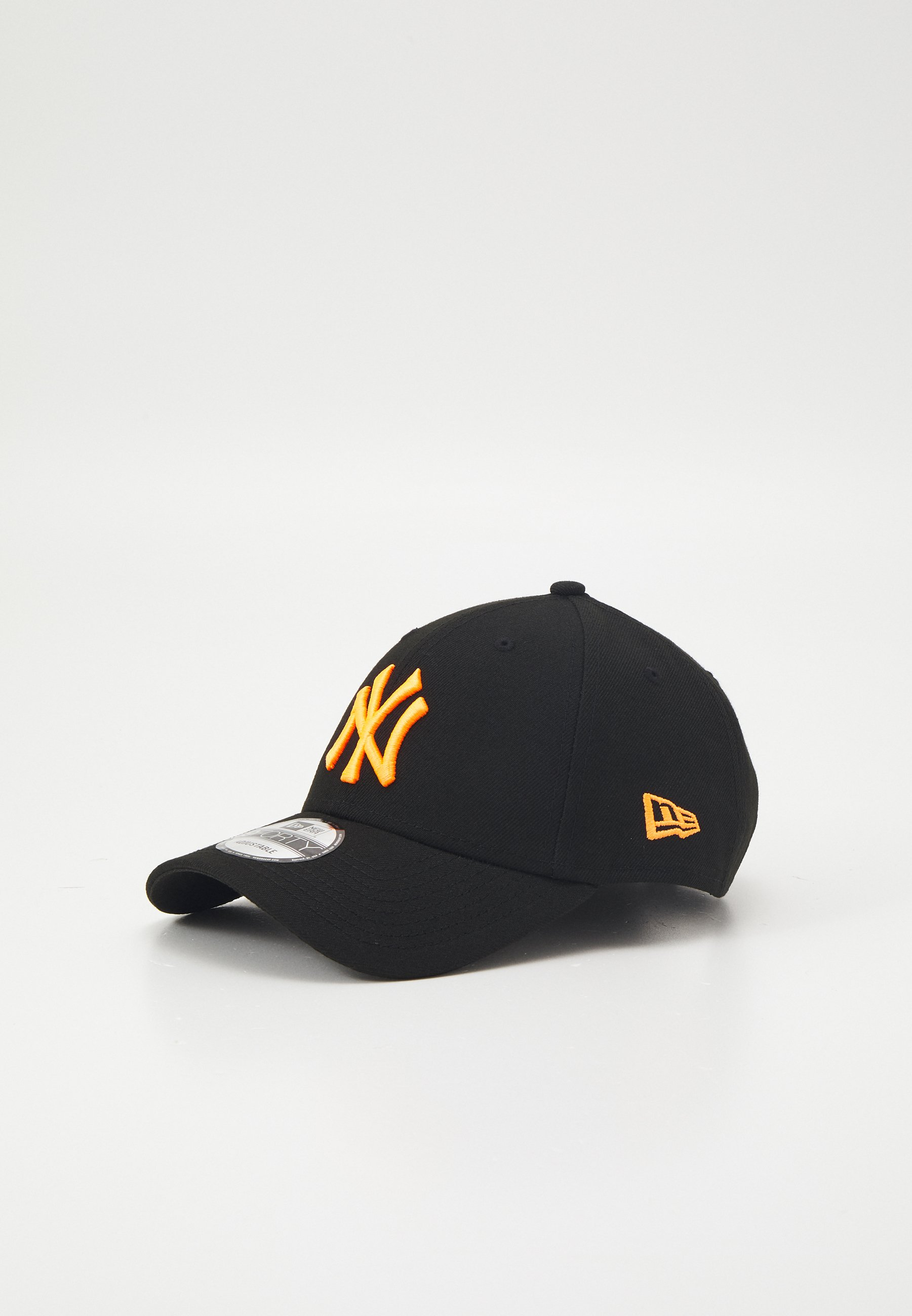 Homme NEON PACK 9FORTY UNISEX - Casquette
