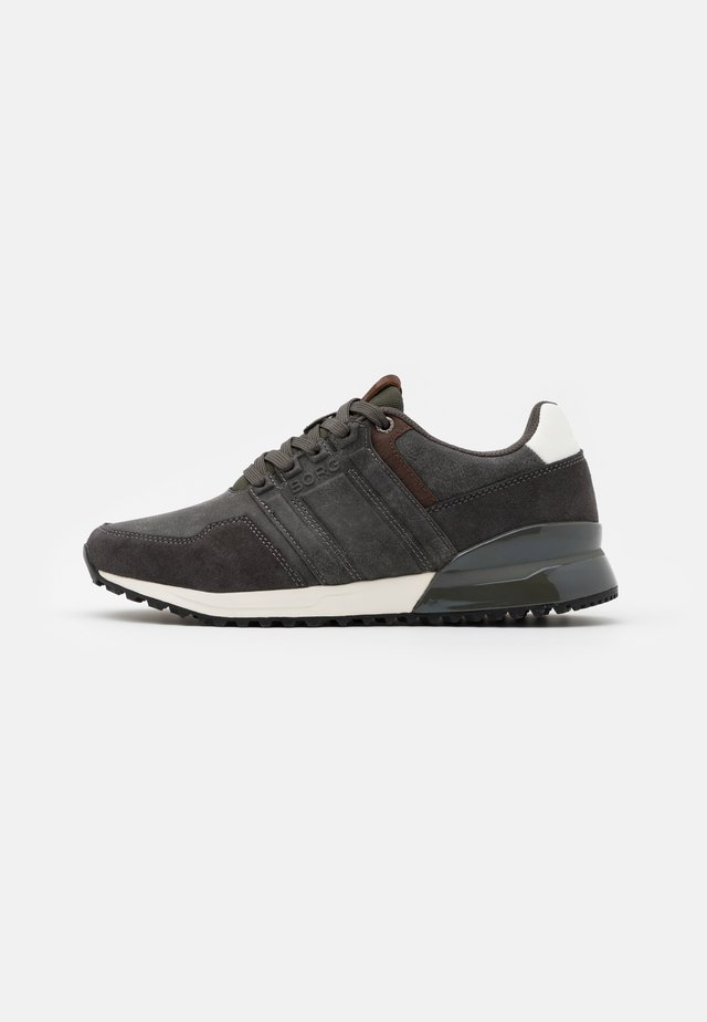 R230 - Trainers - dark grey