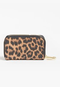 Guess - LALIE  - Wallet - animalier - 1