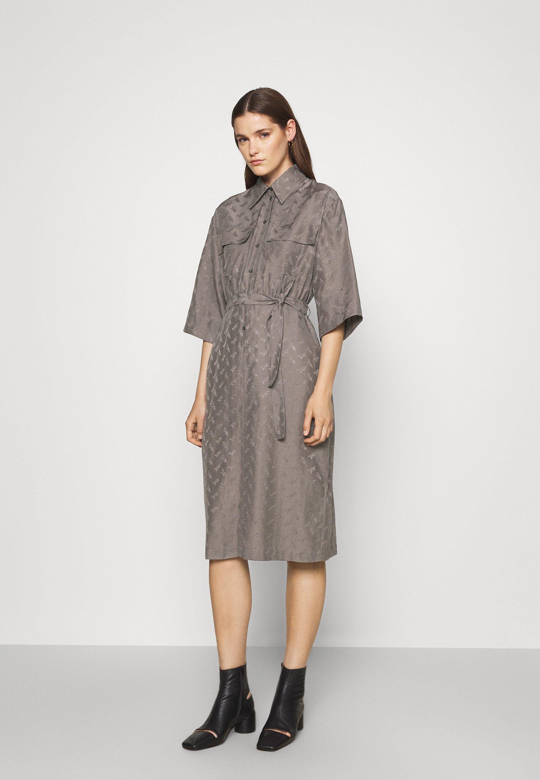 Femme VENEDO - Robe de soirée